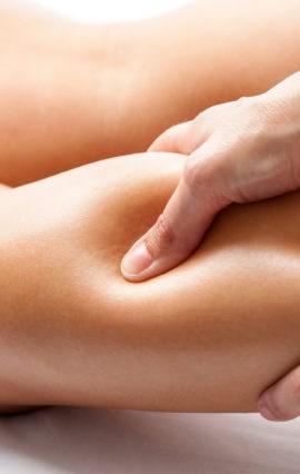 Osteopathie bei OsteoNaturalis